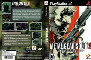Metal_Gear_Solid_2_Sons_Of_Liberty_Dvd_ntsc-[cdcovers_cc]-front[1]