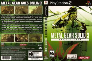 Metal_Gear_Solid_3_Subsistence_Dvd_ntsc-[cdcovers_cc]-front[1]
