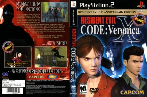 Resident%20Evil%20Code%20Veronica%20X%20COVER