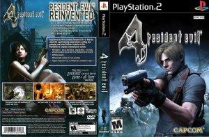Resident_Evil_4_Dvd_ntsc-front[1]